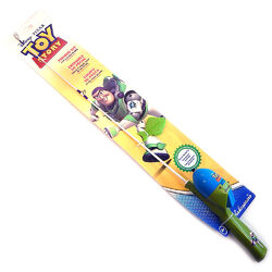 Case of [3] Toy Story 2 Fishing Kit