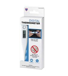 Category: Dropship Medical, SKU #2352232, Title: Case of [360] Digital Medical Thermometer