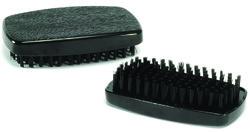 Case of [288] Freshscent Block Handle Hairbrush