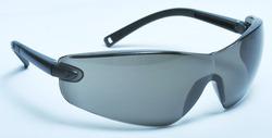 Category: Dropship Dollardays, SKU #571477, Title: Case of [60] Tornado Safety Glasses - Gray Lens