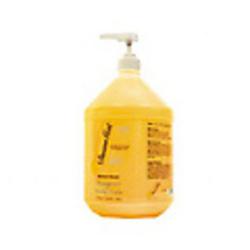 Case of [4] DawnMist Shampoo & Body Bath - 128 oz