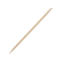 "Case of [7200] Manicure Sticks - 4.25"""