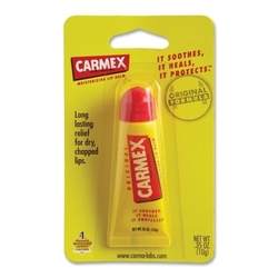 Case of [12] Carmex(R) Original Lip Balm - 0.35 oz.