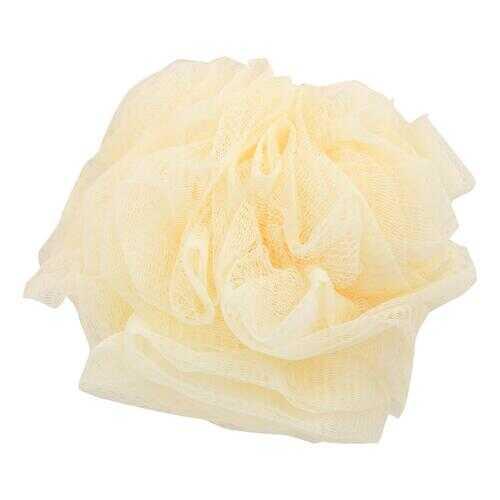 Earth Therapeutics Hydro Body Sponge With Hand Strap Natural - 1 Sponge