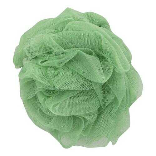 Earth Therapeutics Hydro Body Sponge with Hand Strap Light Green - 1 Sponge