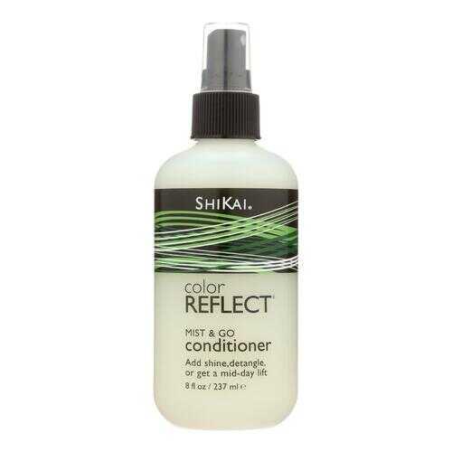 Shikai Color Reflect Mist and Go Conditioner - 8 fl oz