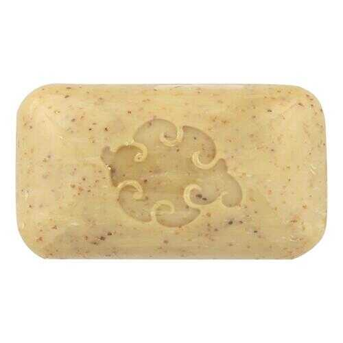 Baudelaire Hand Soap Sea Loofah - 5 oz