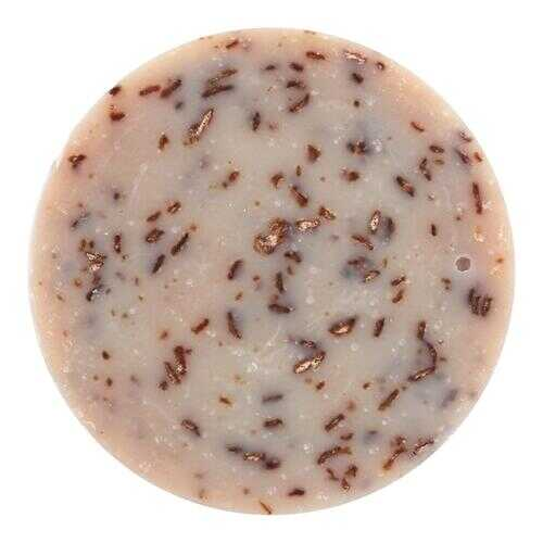 Sappo Hill Oatmeal Glycerine Soap - 3.5 oz - Case of 12