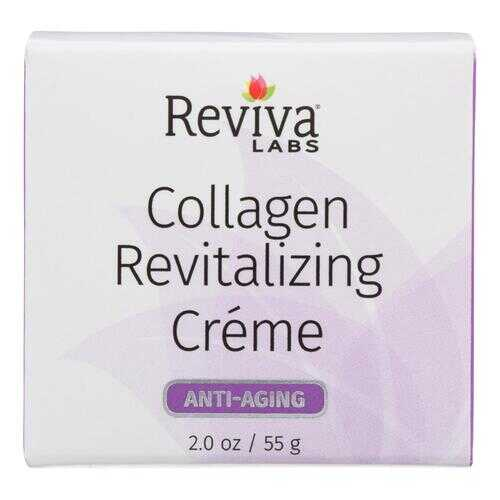 Reviva Labs - TGF Beta-1 Cream - 2 oz