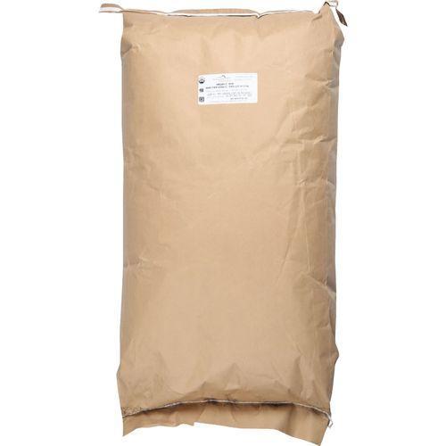 Bulk Grains Rye - Organic - Whole Berry - 1 lb - case of 50