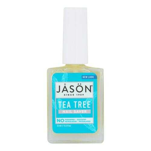 Jason Nail Saver - 0.5 fl oz