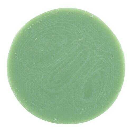Sappo Hill Soapworks Glycerine Creme Soap - Aloe - Case of 12 - 3.5 oz