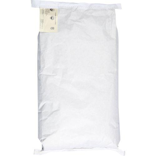 Bulk Seeds Flax Seed - Organic - Brown - 1 lb - case of 25