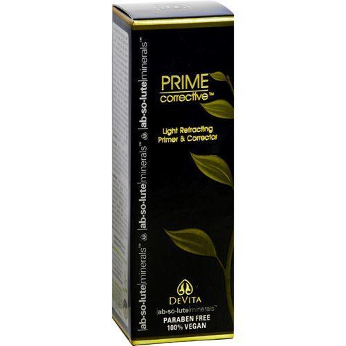Devita Natural Skin Care Prime Corrective - 1 fl oz