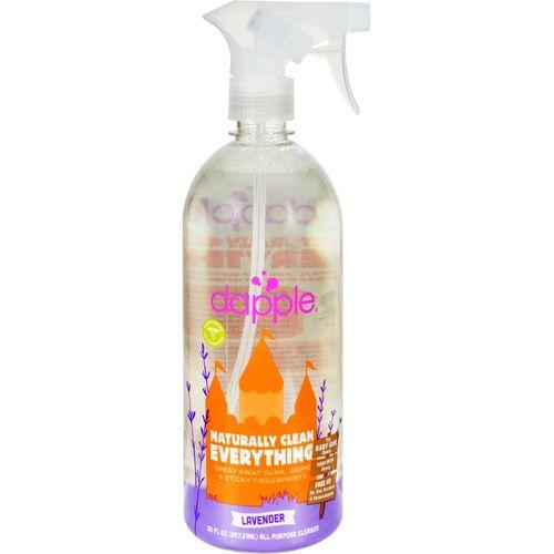 Dapple All Purpose Cleaner Spray - Lavender - 30 fl oz