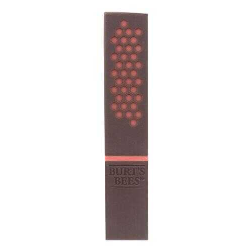 Burts Bees - Lipstick - Blush Basin - #501 - Case of 2 - 0.12 oz