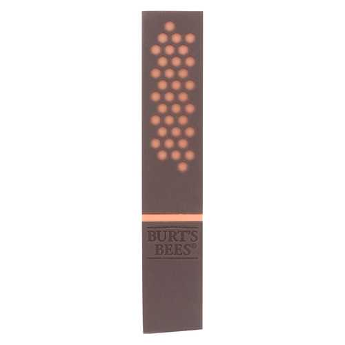 Burts Bees - Lipstick - Nile Nude - #500 - Case of 2 - 0.12 oz