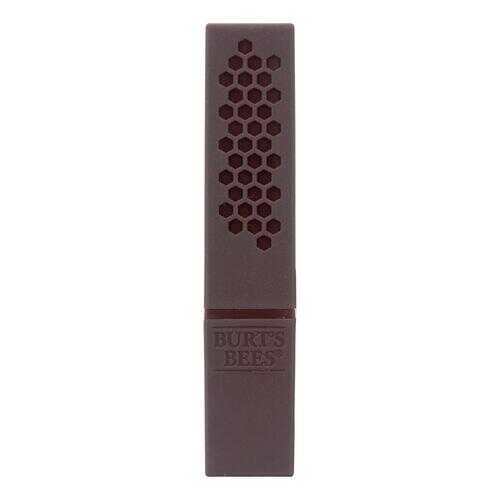 Burts Bees - Lipstick - Orchid Ocean - #533 - Case of 2 - .12 oz