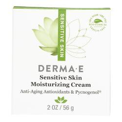 Derma E - Pycnogenol Moisturizing Creme - 2 oz.