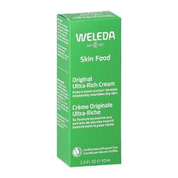 Weleda Skin Food - 1 fl oz