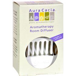 Aura Cacia - Aromatherapy Room Diffuser - 1 Diffuser