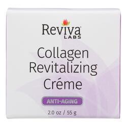 Reviva Labs - TGF Beta-1 Cream - 2 oz
