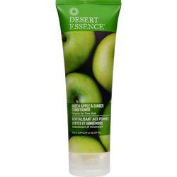 Desert Essence - Thickening Conditioner Green Apple and Ginger - 8 fl oz