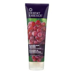 Desert Essence - Conditioner Italian Red Grape - 8 fl oz