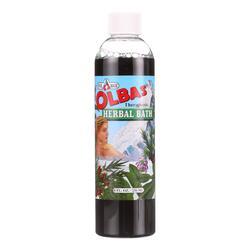 Olbas - Therapeutic Herbal Bath - 8 fl oz