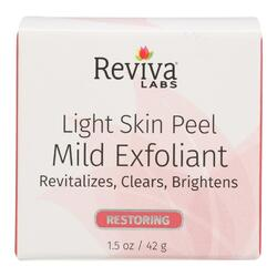 Reviva Labs - Light Skin Peel - 1.5 oz