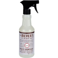 Mrs. Meyer's Clean Day - Multi-Surface Everyday Cleaner - Lavender - 16 fl oz