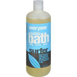EO Products - Bubble Bath - Everyone - Surfer - 20.3 fl oz