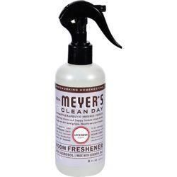 Mrs. Meyer's Clean Day - Room Freshener - Lavender - Case of 6 - 8 oz