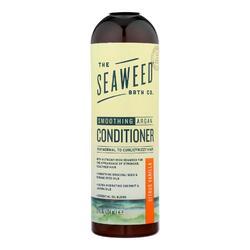 The Seaweed Bath Co Conditioner - Smoothing - Citrus - Vanilla - 12 fl oz