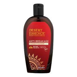 Desert Essence - Conditioner - Anti-Breakage - 10 fl oz