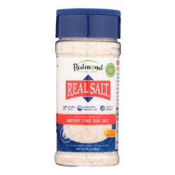 Our Real Salt  - Case of 6 - 10 OZ