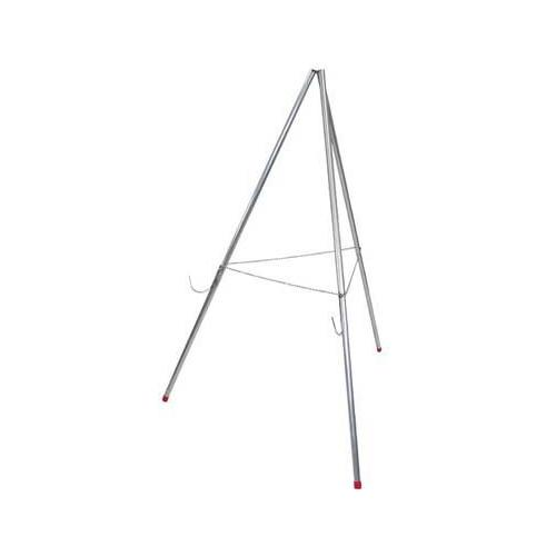 Collapsible Target Stand