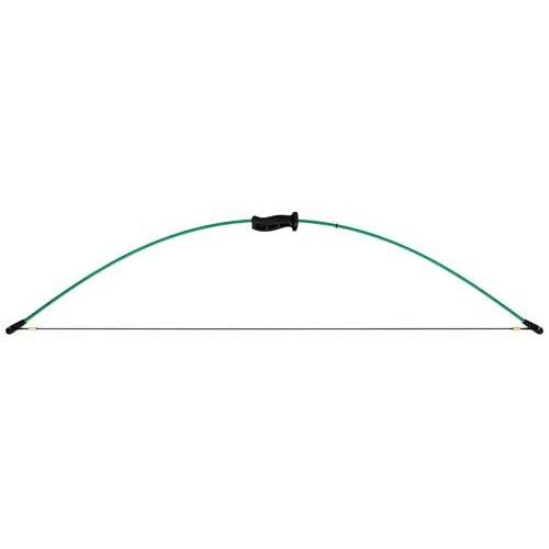 "44"" Fiberglass Recurve Bow (10 lb.-18 lb. Draw Weight)"