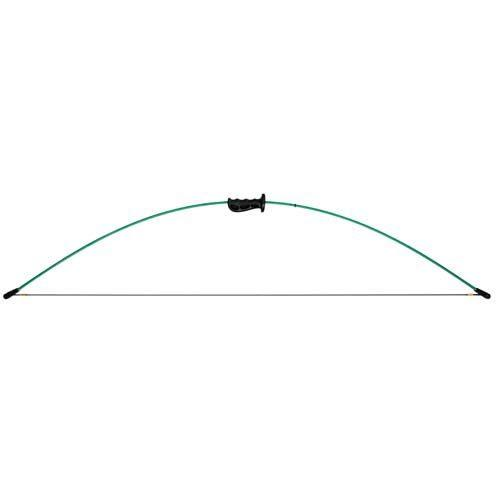 "51"" Fiberglass Recurve Bow (10 lb.-20 lb. Draw Weight)"