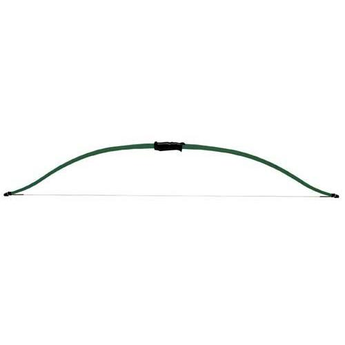 "60"" Fiberglass Recurve Bow (25-29 lb. Draw Weight)"