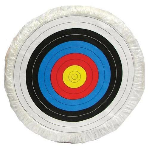 """36"""" Foam Archery Target"""
