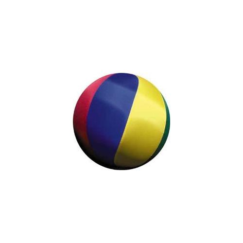 """Champion Sports Deluxe Cage Ball - 72"""""""