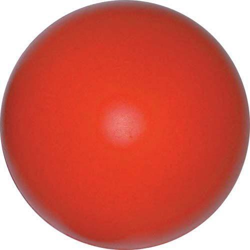 "Champion Sports High Density Foam Ball - 7"""