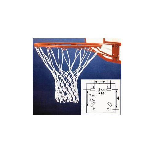 Porter Deluxe Basketball Goal