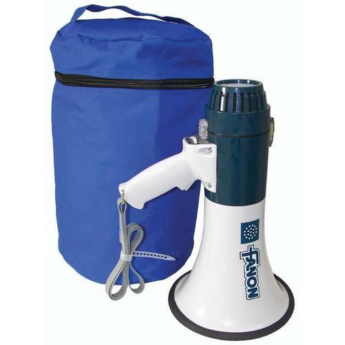 Megaphone Storage/Carry Bag