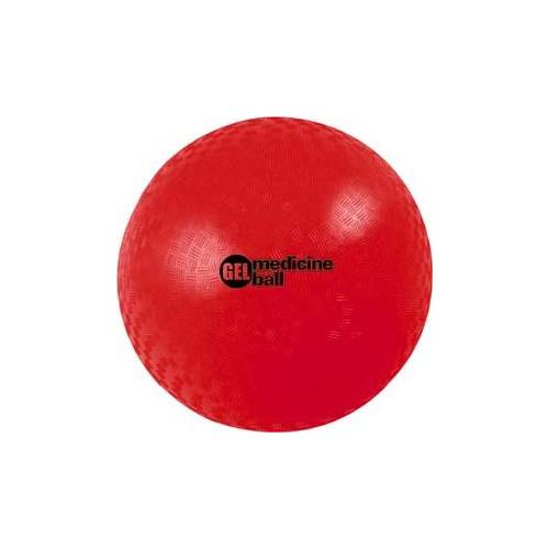 Gel Filled Medicine Ball - 2 lbs.