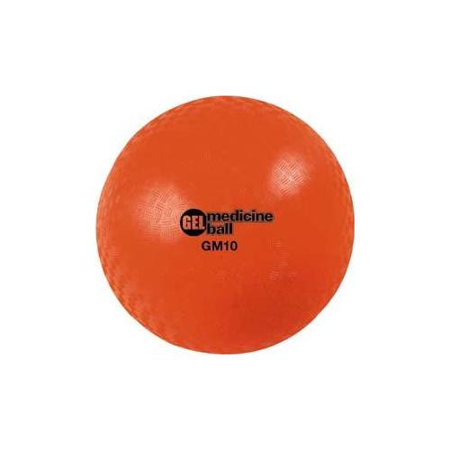 Gel Filled Medicine Ball - 15 lbs.