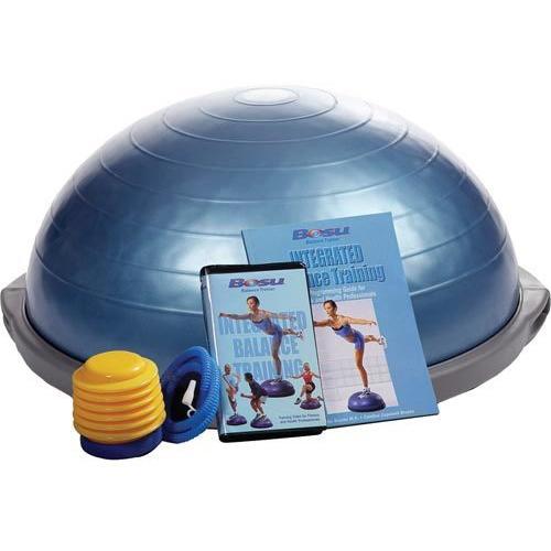 BOSU Pro Balance Trainers