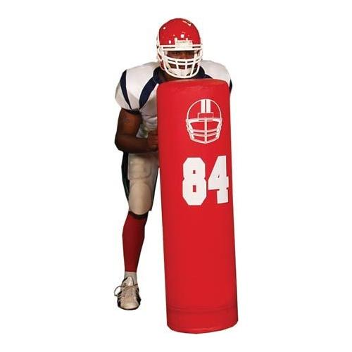 "14"" x 48"" Stand Up Dummy (18 lbs.)"