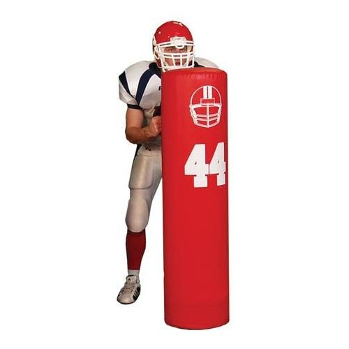 "14"" x 54"" Stand Up Dummy (20 lbs.)"